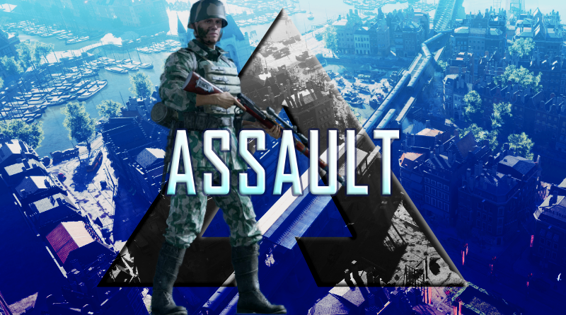 ots_bfv-assault
